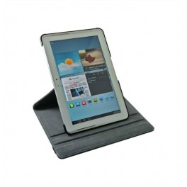 Samsung Galaxy Note 10.1 N8000 Rotating Case